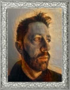 Picture of H.R. van Adel